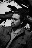 Aaron Taylor Johnson picture G777083