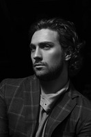 Aaron Taylor Johnson picture G777085