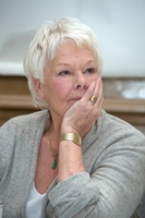 Judi Dench picture G777137