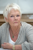 Judi Dench picture G777140