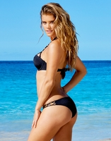 Nina Agdal picture G777203
