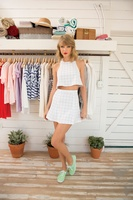 Taylor Swift picture G777301