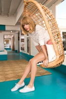 Taylor Swift picture G777302