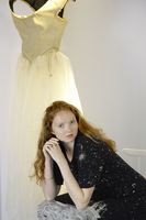 Lily Cole picture G778027