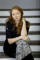 Lily Cole picture G778033