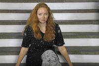 Lily Cole picture G778035