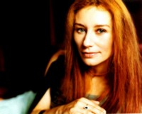 Tori Amos picture G77873