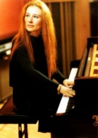 Tori Amos picture G77874