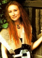 Tori Amos picture G77875