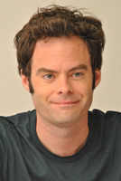 Bill Hader picture G779571