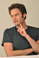 Bill Hader picture G779572