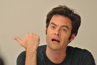 Bill Hader picture G779573