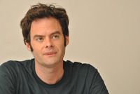 Bill Hader picture G779574