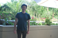 Bill Hader picture G779575