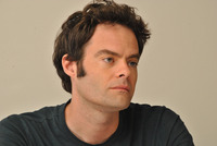 Bill Hader picture G779577