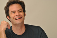 Bill Hader picture G779578