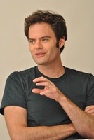 Bill Hader picture G779579