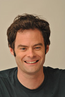 Bill Hader picture G779580