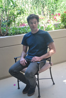 Bill Hader picture G779581