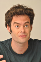 Bill Hader picture G779582