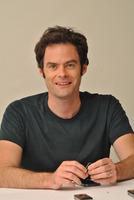 Bill Hader picture G779583
