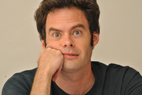 Bill Hader picture G779585