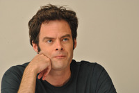 Bill Hader picture G779586