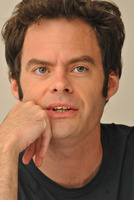 Bill Hader picture G779587