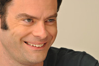 Bill Hader picture G779588