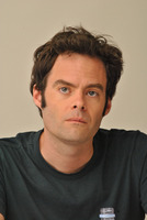 Bill Hader picture G779590
