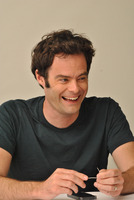 Bill Hader picture G779591
