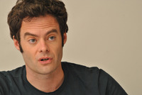Bill Hader picture G779592