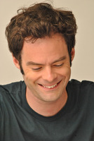 Bill Hader picture G779593
