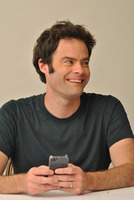 Bill Hader picture G779594