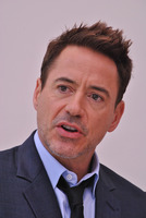 Robert Downey Jr picture G779612