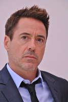 Robert Downey Jr picture G779613