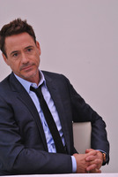 Robert Downey Jr picture G779614