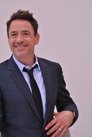 Robert Downey Jr picture G779615