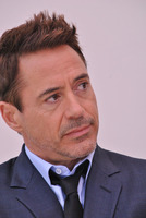 Robert Downey Jr picture G779616