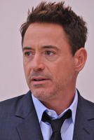 Robert Downey Jr picture G779617