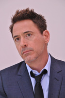 Robert Downey Jr picture G779619