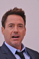 Robert Downey Jr picture G779620