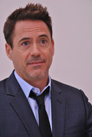 Robert Downey Jr picture G779626