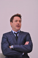 Robert Downey Jr picture G779627