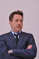 Robert Downey Jr picture G779628