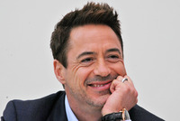 Robert Downey Jr picture G779629