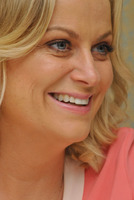 Amy Poehler picture G779642
