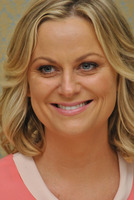 Amy Poehler picture G779643