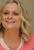 Amy Poehler picture G779644
