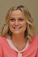 Amy Poehler picture G779645